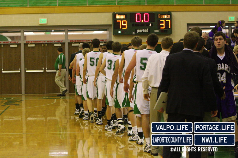 VHS_Boys_Varsity_Basketball_vs_Hobart (120)
