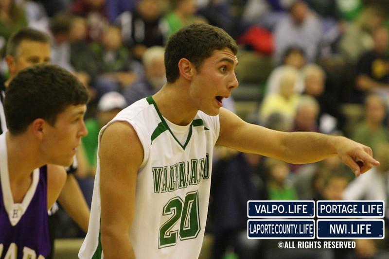 VHS_Boys_Varsity_Basketball_vs_Hobart (15)