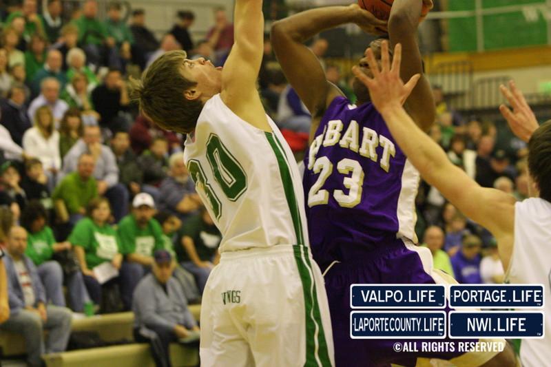 VHS_Boys_Varsity_Basketball_vs_Hobart (55)