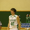 VHS_Boys_Varsity_Basketball_vs_Hobart (29)