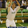 VHS_Boys_Varsity_Basketball_vs_Hobart (116)