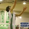 VHS_Boys_Varsity_Basketball_vs_Hobart (50)