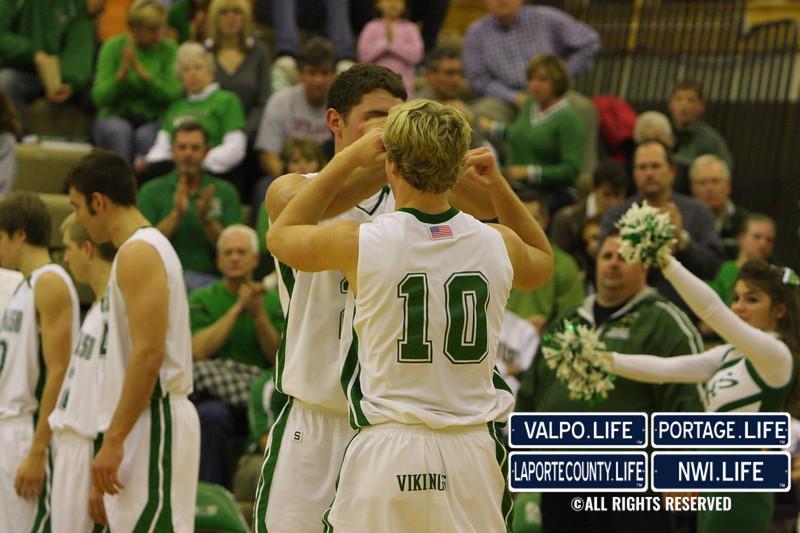 VHS_Boys_Varsity_Basketball_vs_Hobart (7)