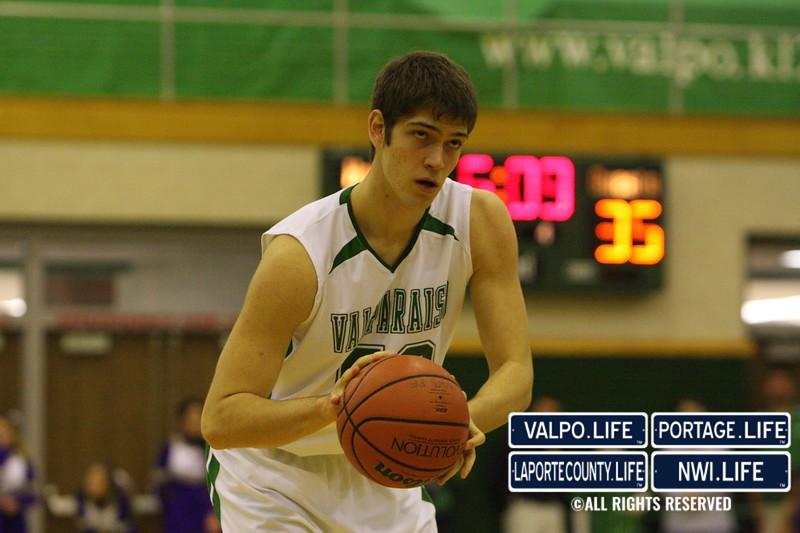 VHS_Boys_Varsity_Basketball_vs_Hobart (42)
