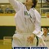 VHS_Boys_Varsity_Basketball_vs_Hobart (74)