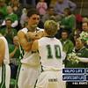 VHS_Boys_Varsity_Basketball_vs_Hobart (6)
