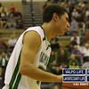 VHS_Boys_Varsity_Basketball_vs_Hobart (61)