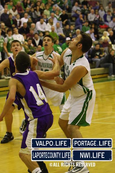 VHS_Boys_Varsity_Basketball_vs_Hobart (66)