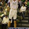 VHS_Boys_Varsity_Basketball_vs_Hobart (104)