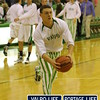 VHS_Boys_Varsity_Basketball_vs_Hobart (86)