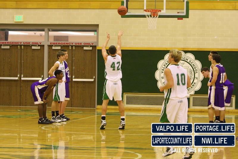 VHS_Boys_Varsity_Basketball_vs_Hobart (53)