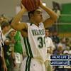 VHS_Boys_Varsity_Basketball_vs_Hobart (49)