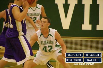 VHS_Boys_Varsity_Basketball_vs_Hobart (26)
