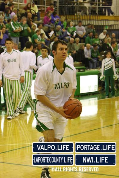 VHS_Boys_Varsity_Basketball_vs_Hobart (79)