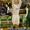 VHS_Boys_Varsity_Basketball_vs_Hobart (114)