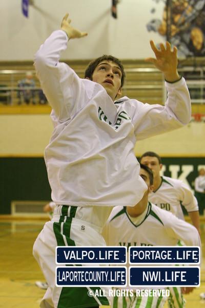 VHS_Boys_Varsity_Basketball_vs_Hobart (76)