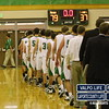 VHS_Boys_Varsity_Basketball_vs_Hobart (121)