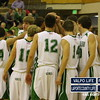 VHS_Boys_Varsity_Basketball_vs_Hobart (12)
