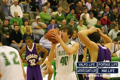 VHS_Boys_Varsity_Basketball_vs_Hobart (31)