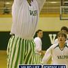 VHS_Boys_Varsity_Basketball_vs_Hobart (73)