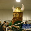 VHS_Boys_Varsity_Basketball_vs_Hobart (37)