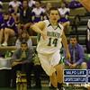 VHS_Boys_Varsity_Basketball_vs_Hobart (62)