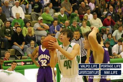 VHS_Boys_Varsity_Basketball_vs_Hobart (32)