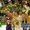 VHS_Boys_Varsity_Basketball_vs_Hobart (32)
