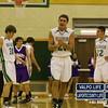 VHS_Boys_Varsity_Basketball_vs_Hobart (58)