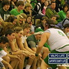 VHS_Boys_Varsity_Basketball_vs_Hobart (39)