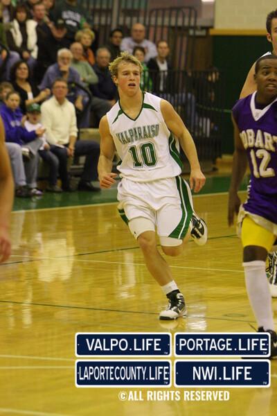 VHS_Boys_Varsity_Basketball_vs_Hobart (68)