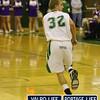 VHS_Boys_Varsity_Basketball_vs_Hobart (51)