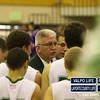 VHS_Boys_Varsity_Basketball_vs_Hobart (54)