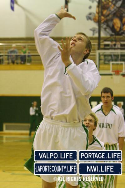 VHS_Boys_Varsity_Basketball_vs_Hobart (72)