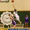 VHS_Boys_Varsity_Basketball_vs_Hobart (52)