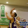 VHS_Boys_Varsity_Basketball_vs_Hobart (45)