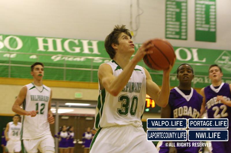 VHS_Boys_Varsity_Basketball_vs_Hobart (47)
