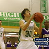 VHS_Boys_Varsity_Basketball_vs_Hobart (47)