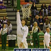 VHS_Boys_Varsity_Basketball_vs_Hobart (112)