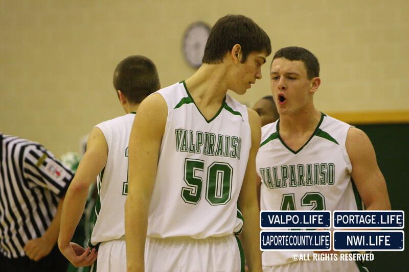 VHS_Boys_Varsity_Basketball_vs_Hobart (41)