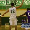 VHS_Boys_Varsity_Basketball_vs_Hobart (64)