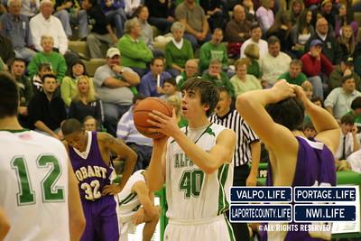 VHS_Boys_Varsity_Basketball_vs_Hobart (30)