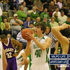 VHS_Boys_Varsity_Basketball_vs_Hobart (30)