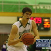 VHS_Boys_Varsity_Basketball_vs_Hobart (43)
