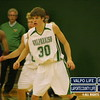 VHS_Boys_Varsity_Basketball_vs_Hobart (28)