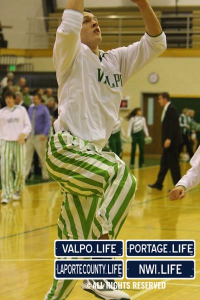 VHS_Boys_Varsity_Basketball_vs_Hobart (88)