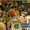 VHS_Boys_Varsity_Basketball_vs_Hobart (34)
