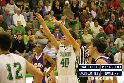 VHS_Boys_Varsity_Basketball_vs_Hobart (33)