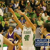VHS_Boys_Varsity_Basketball_vs_Hobart (33)