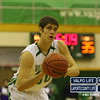 VHS_Boys_Varsity_Basketball_vs_Hobart (44)